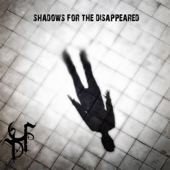 Shadows for the Disappeared