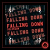 Falling Down - Single, Delerium