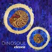 Dinosoul - Illusion