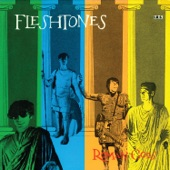 The Fleshtones - Ride Your Pony