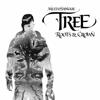 Mezzosangue - Tree – Roots & Crown artwork