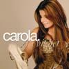 Carola - Evighet bild