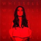 Whissell - Legs Crossed