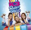 K3 - Roller Disco artwork
