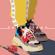 Balenciaga - Ozuna & Ele a el Dominio