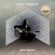 Jasper Steverlinck - Night Prayer - Deluxe