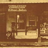 Elton John - Country Comfort
