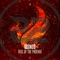 Kronos - Rise Of The Phoenix