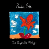 Paula Cole - I Don't Want to Wait (Artist's 20th Anniversary Edition)
