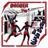 Lijadu Sisters - Danger