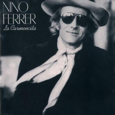 La carmencita-ex libris (Vol.6) - Nino Ferrer