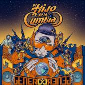 Ritmo Realidad (feat. Celso Piña, Alika y Nueva Alianza)
