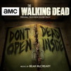 The Walking Dead (Original Television Soundtrack) - Bear McCreary