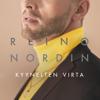 Reino Nordin - Kyynelten virta artwork