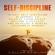 Callum Rawling - Self- Discipline: 10 Day Self Discipline Blueprint to Achieve Your Goals, Become a Success and Develop a Mental Toughness Mindset (Unabridged)