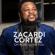 Oh How I Love You - Zacardi Cortez