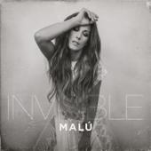 Invisible - Malú