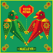 Mahiya (Tota Myna) [feat. Rashmeet Kaur & Whales]