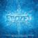 Varios Artistas - Frozen: Una Aventura Congelada (Banda Sonora Original)