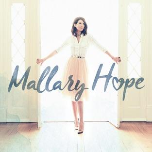 Mallary Hope – Mallary Hope