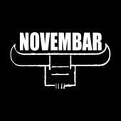 Novembar - Sloboda izbora (feat. Radule (Atheist Rap))