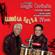 Orquesta Magia Caribeña (Federico Junior) - La Ruñidera