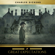 Charles Dickens & Golden Deer Classics - Great Expectations