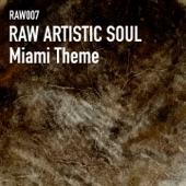Miami Theme - Single