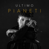 Ultimo - Pianeti artwork