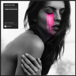 Nora En Pure - Tears In Your Eyes