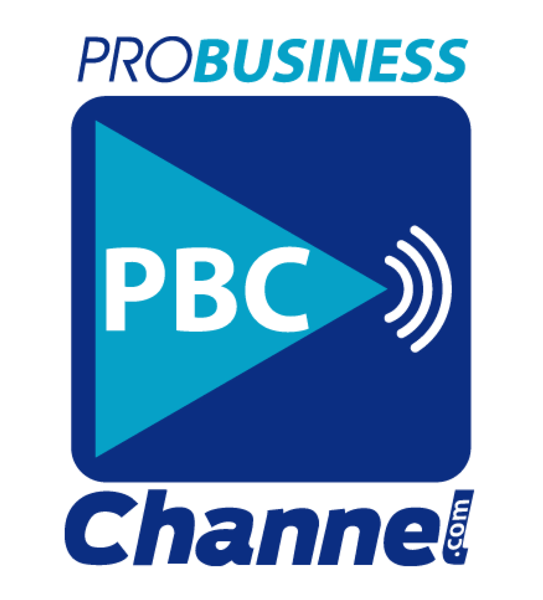 Best episodes of pro business channel on podyssey podcasts fandeluxe