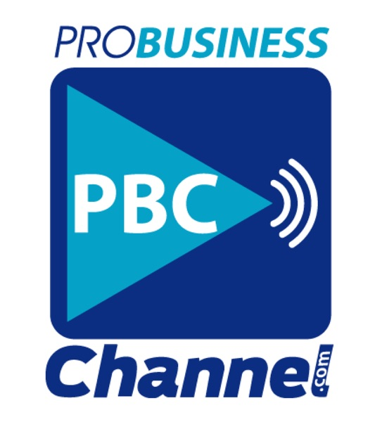 Pro Business Channel
