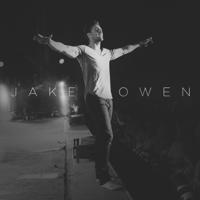 download lagu Jake Owen - Down to the Honkytonk