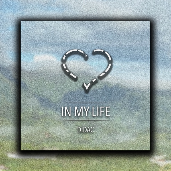 In My Life - Single