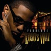 Loso's Way (Bonus Track Version), Fabolous
