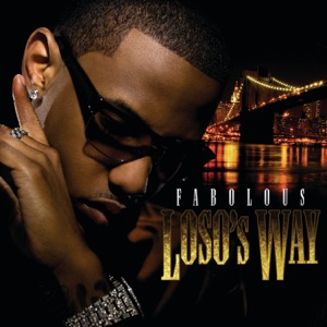 Loso's Way (Bonus Track Version) Mp3 Download