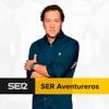SER Aventureros (Cadena SER)
