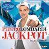 Pietro Lombardi - Down Grafik