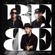 Brytiago, Daddy Yankee & Nicky Jam - Bebé (Remix)