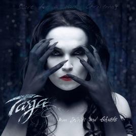 Tarja Turunen - From Spirits and Ghosts (Dark Versions) (EP)