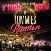 The Tommies Reunion - He Worked It Out
