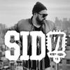 Start:23:44 - Sido Feat. Andreas B... - Astronaut