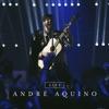 André Aquino, Vol. 2 (Live) - EP