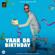 Yaar Da Birthday - K.V. Mahar