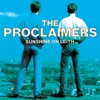 The Proclaimers - I'm Gonna Be (500 Miles)