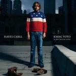 Hayes Carll - Bye Bye Baby
