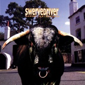Swervedriver - Blowin' Cool