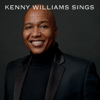 Kenny Williams - Kenny Williams Sings  artwork