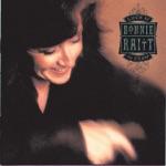 Bonnie Raitt - Good Man, Good Woman