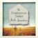 Paula Saunders - The Distance Home